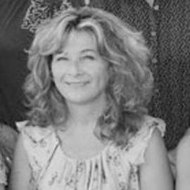 Marie-Christine De Trémaudan